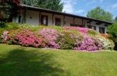 PR_V16, Villa con giardino