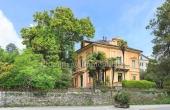 PR_V08-, Villa d'epoca