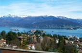 PR_A17, Appartamento vista lago