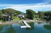 PR-P12, Villa a lago