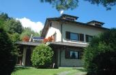 PR_V02, Gignese - Villa