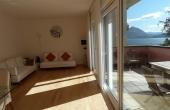 PR-A12, Lago Maggiore - Stresa - Appartamento con vista lago