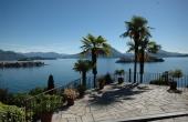 PR_C00, Lago Maggiore - Baveno - Casa di charme con veduta panoramica