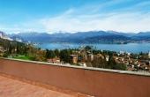 PR_A22, Lago Maggiore - Stresa - Appartamento